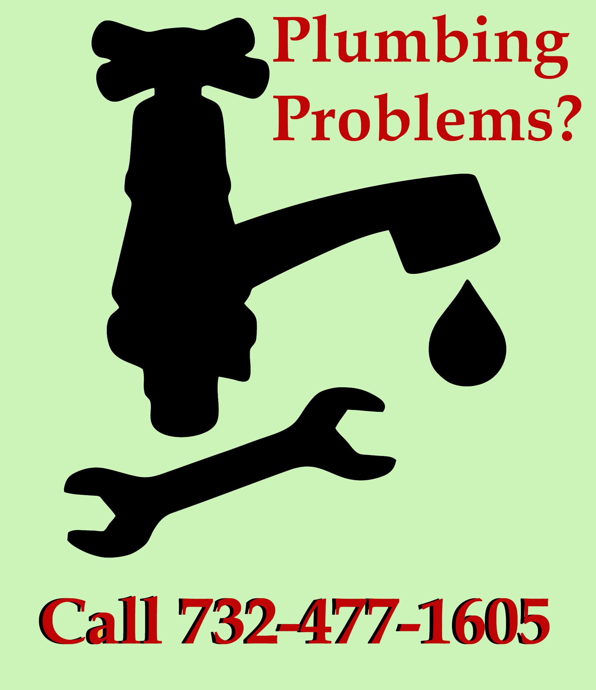 affordable plumber in Wall NJ, Wall NJ plumber, affordable plumber Wall nj
