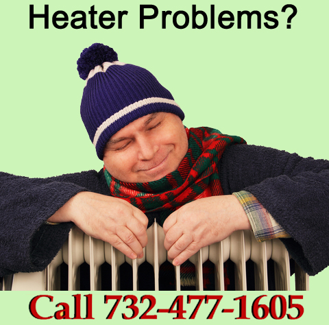 For Affordable Heater Repair In Toms River NJ - Call 732-477-1605. Providing Toms River NJ Heating Repair, Furnace Repair, Toms River Heater Repair, And Furnace Installation For Over 15 Years. MJF Plumbing Heating & AC is a licensed HVAC contractor in Toms River NJ
